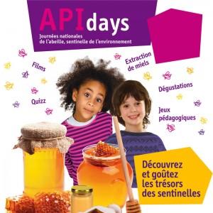 APIdays-affiche