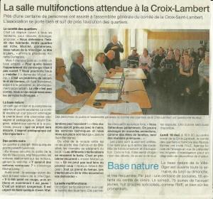 A G 2014 Comité des quartiers ST lambert OF0001