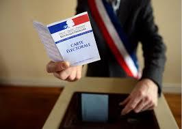 Municipales 2020. A lire avant de voter.